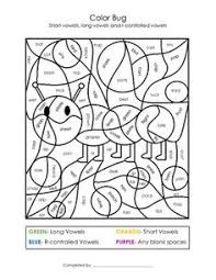 lots of free worksheets literacy and phonics teaching ideas