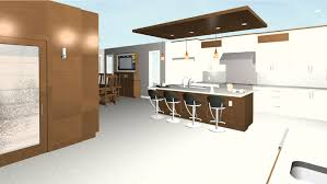 what is universal design image to interior inc