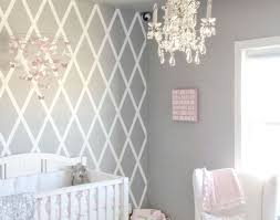 cribs grey white nursery stunning grey 4 in 1 crib beautiful