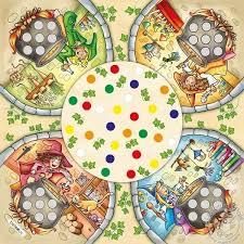 jeux pour faire la cuisine le jeu de la cuisine 28 images imagiers cuisine 201 ducation