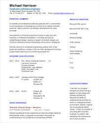 companies that do resumes download resume templates 35 free word pdf document download