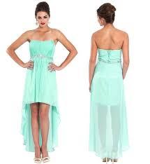 cheap bridesmaid dresses cheap mint green bridesmaid dresses bridesmaid dresses with