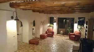 chambres d h es luberon chambre d hôtes de charme la medievale du luberon à roussillon