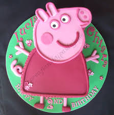 childrens cakes childrens kids birthday cakes cupcakes in darlington