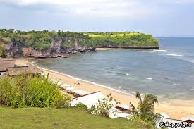 balangan beach in bali everything you need to know about