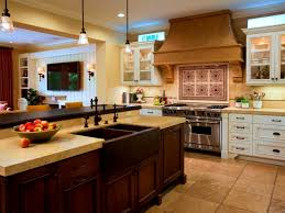 how to make charming kitchen island licious for your resort in
