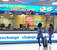 bureau de change a geneve currency exchange branches at geneva airport global exchange