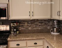 backslash for kitchen backslash for kitchen how not to install undercabinet lighting the