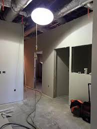 sunnyvale veterinary clinic cat clinic expansion