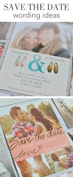 213 best save the date trends images on save the date