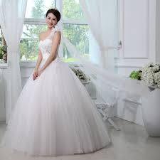 wedding dress version 499 best wedding dress images on wedding gowns