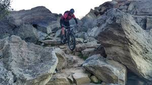 driving directions to table rock boise table rock tech mountain bike trail boise idaho