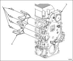 detroit 60 series 30 pin wiring diagram freightliner wiring