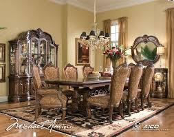 interesting 10 traditional dining room decor design inspiration
