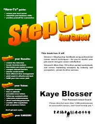 Best Resume And Cover Letter Books by Essay Help And Guidelines Get The Job You Want Free Resume