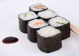 cuisine japonaise santé images gratuites restaurant plat repas aliments algue asie