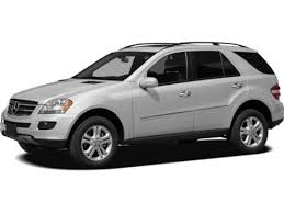 mercedes m class reliability 2008 mercedes m class reviews ratings prices consumer reports