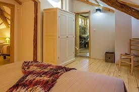 chambre acacia la chambre acacia chambre d hôtes garmen