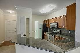 One Bedroom Apartments In Columbus Ga Greystone Falls Rentals Columbus Ga Trulia