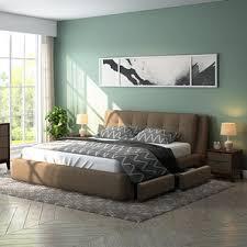 bedroom furniture online buy bedroom furniture sets online for