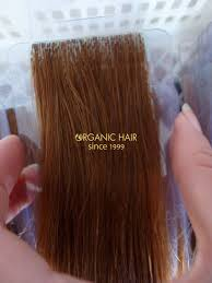 invisible hair invisible hair extensions vendor pu s skin wefts china oem