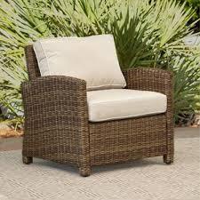 patio lounge chairs joss u0026 main