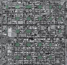 family dollar garden city ga squares of savannah georgia wikipedia