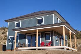 f Grid House Plans Luxury Small Energy Efficient Houses House