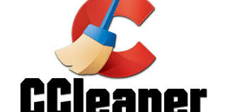 ccleaner malware version ccleaner malware outbreak is much worse than it first appeared ars