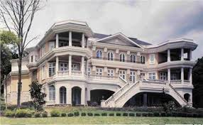 House Plans Colonial Colonial Luxury House Plans Comfortable 1 Luxury Colonial Home