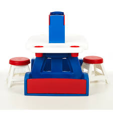 home decor blogs to follow little tikes adjust n draw table pink at hayneedle arafen