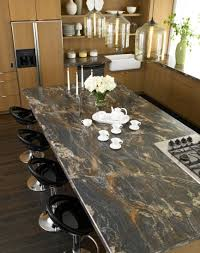 Kitchen Countertop Choices Laminate Countertop Colors Pattern Home Interiors