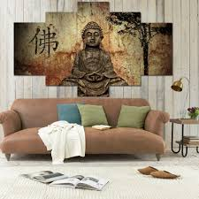 compare prices on buddha art painting online shopping buy low
