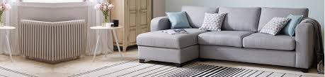 Sofa Sets Buy Sofa Set Online At Low Prices In India - Design sofa set