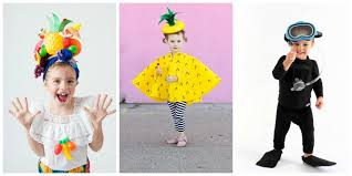 Halloween Kid Costumes 20 Homemade Halloween Costumes Kids Diy Ideas Kids Costumes
