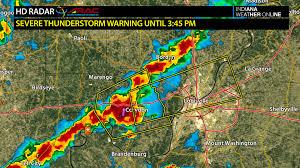 Radar Weather Map Us Radar Weather Map Online Us Radar Plus Usen Cdoovision Com