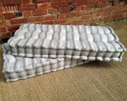 Toy Bench Cushion Custom Bench Cushion Etsy