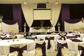 emejing event planning decorating ideas gallery interior design