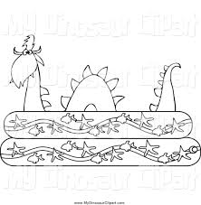 coloring pages loch ness monster coloring pages mycoloring free