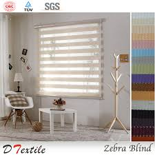 Office Curtain Warm Stylish Roller Zebra Blinds And Office Curtains Sunproof