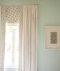 Curtain Inspiration 255 Best Window Treatments Images On Pinterest Window Treatments
