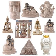 popular hands sculpture buy cheap hands sculpture lots from china sandstone meditation buddha statue sculpture hand carved figurine wealth artist luck home display collection decoration