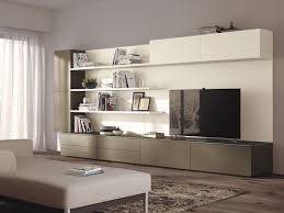 Modular Cabinets Living Room Integrated Modular Storage Units Integrated Living Rooms Line By