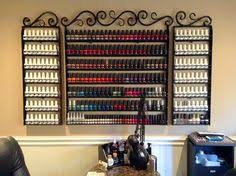 Home Hair Salon Decorating Ideas Ideas To Attract Customers For The Grand Opening Of Beauty Salons