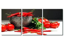 cadre deco pour cuisine tableau pour cuisine gallery of tableau design decoration murale