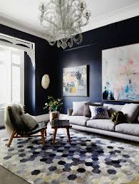 decorating advice emejing free decorating advice images interior design ideas