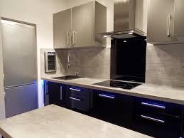 mitigeur cuisine noir avec douchette mitigeur cuisine noir avec douchette 14 realisations moble wasuk
