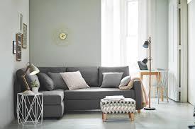 september 2017 u0027s archives beautiful living room modern design