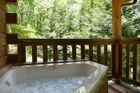panther creek cabins panther creek resort cabin rentals in