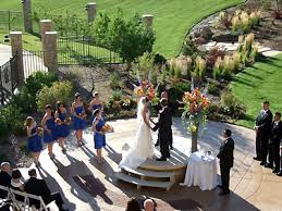 colorado mountain wedding venues on a budget affordable colorado wedding venues budget wedding locations denver